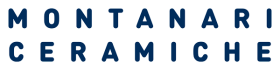 montanari-logo-small