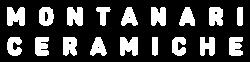 montanari-logo-small-white